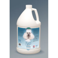 Biogroom Econo Groom Shampoo 16 to 1 Concentrated Gallon