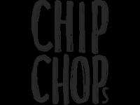 Chip Chops