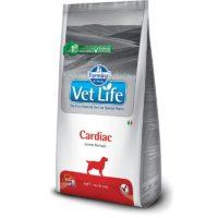 Vet Life Cardiac Formula Dog Food