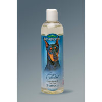 Biogroom So Gentle Hypo-Allergenic Tear Free Dog Shampoo 355ml