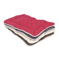 Dog Gone Smart Sleeper Cushion Collection