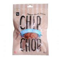 Chip Chops Chicken Chips Coins Dog Treats, 70gm