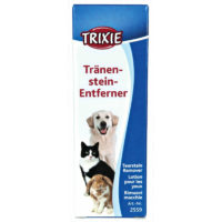 Trixie Tearstain Remover for Dogs