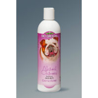 Biogroom Natural Oatmeal Soothing Anti-Itch Creme Rinse Dog Conditioner 355ml