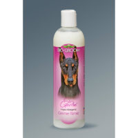 Biogroom So Gentle Hypo-Allergenic Creme Rinse Dog Conditioner 355ml