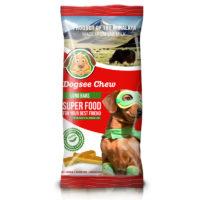 Dogsee Chew Long Bar Dog Treats