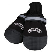 Trixie Walker Care Comfort Protective Dog Boots