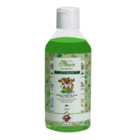 Robust Neem Shampoo With Aloe Vera for Dogs & Cats