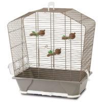 Savic Camille Bird Cage