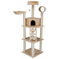 Trixie Montilla Scratching Post for Cats