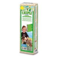 Chipsi Classic Small Animal Litter