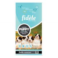 Fidèle All Breeds Starter Puppy Food