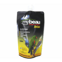 MyBeau Avian Vitamin & Mineral Supplement For Birds