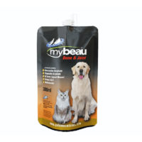 MyBeau Bone & Joint Supplement For Dogs & Cats