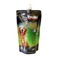 MyBeau Vitamin & Mineral Supplement For Dogs