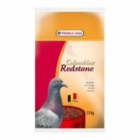 Versele-Laga Colombine Redstone for Pigeons