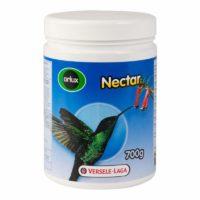 Versele-Laga Orlux Nectar Complete Feed for Flowerpeckers & Hummingbirds