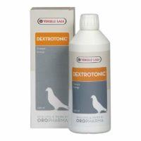Versele-Laga Oropharma Dextrotonic Energy Supplement for Pigeons