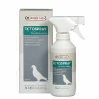 Versele-Laga Oropharma Ectospray Pigeons Insecticide