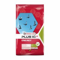 Versele-Laga Plus IC+ Energy Complete Fat-Rich Sports Mixture For Pigeons