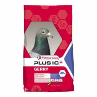 Versele-Laga Plus IC+ Gerry Complete Low-protein Mixture for Pigeons