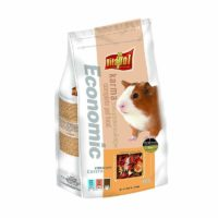 Vitapol Economic Complete Food for Guinea Pigs