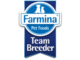 Farmina Team Breeder
