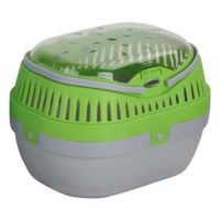 Pawsie Small Pet Carrier