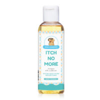 Papa Pawsome Itch No More Dog Shampoo with Conditioner