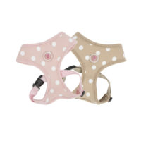 Pinkaholic Sassa Dog Harness