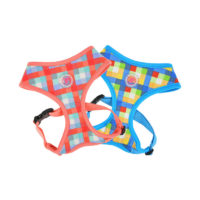 Pinkaholic Vivica Dog Harness